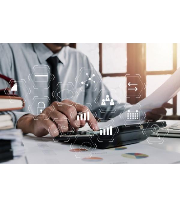 Global Financial Compliance