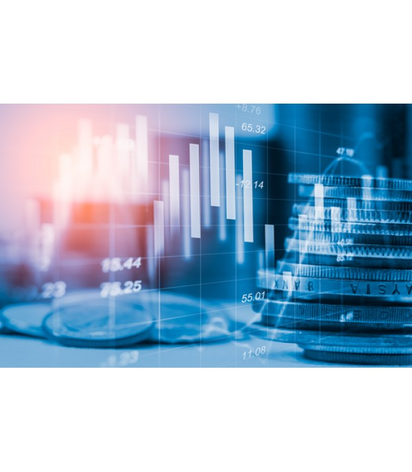 Management of Finance